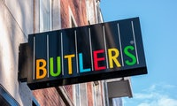Butlers ist pleite: Was die Konkurrenz jetzt verstehen muss