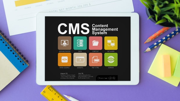 Datenbanklose CMS-Lösungen im Überblick: Kirby, Grav und mehr