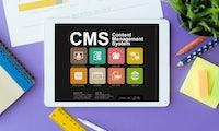 Das verlangt die Digitalisierung von Content-Management-Systemen