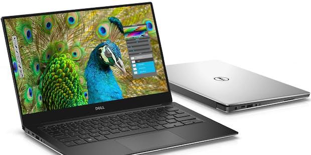 Hackintosh: Bastler will macOS Sierra auf Dell XPS 13 bringen