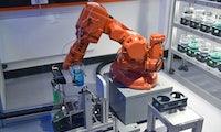 """Digitalisierung: Kann das """"Android der Industrie 4.0"""" aus Deutschland kommen?"""