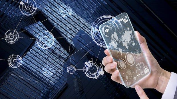 Wertschöpfung in der Digitalen Transformation