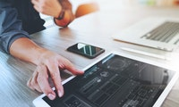 Bitkom-Präsident Berg: Erfolg funktioniert nur noch digital