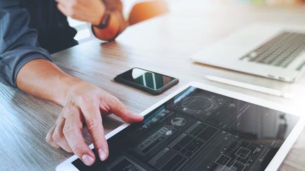 Von Social Media bis Startup-Investitionen: 5 Mythen über die Digitalisierung