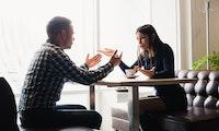 Unternehmenskultur: Gut miteinander streiten