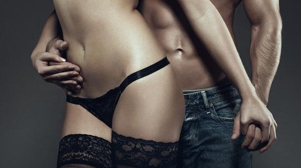 Erotik-Artikel bei Amazon: 2,5 Millionen Umsatz in drei Wochen