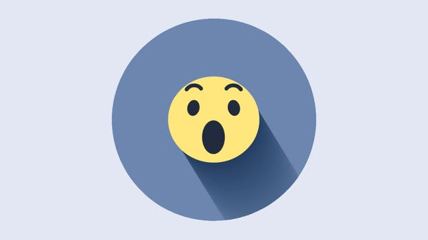 Mit Stalkscan wird Facebook-Stalking unheimlich einfach