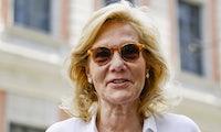 Heimliche Beteiligung: Susanne Porsche hat in Finleap investiert und berät bald das Startup