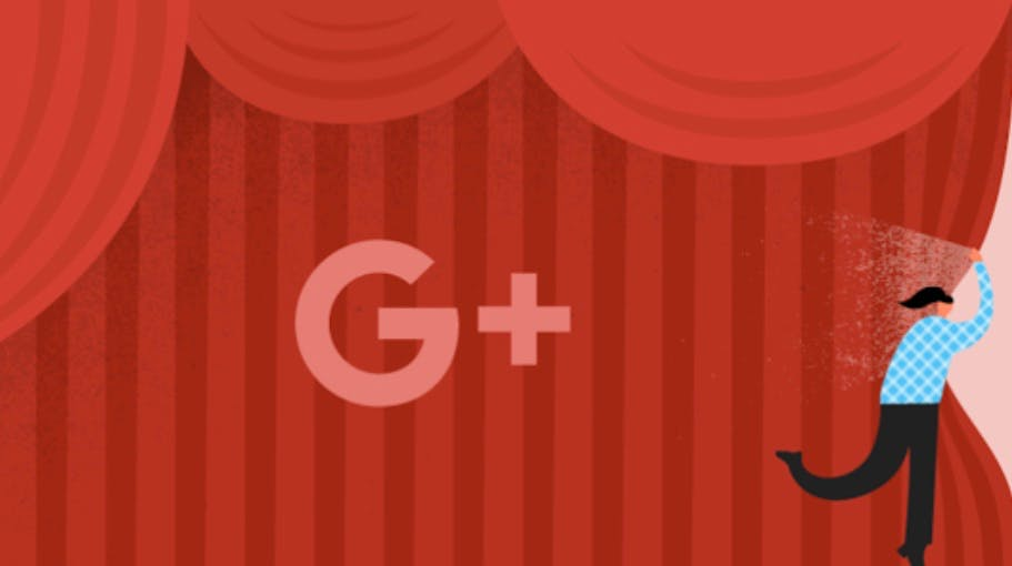 Ja, es lebt noch: Google sucht Betatester für Google+