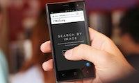 Android und iPhone: So funktioniert Googles Rückwärtsbildersuche auf dem Smartphone