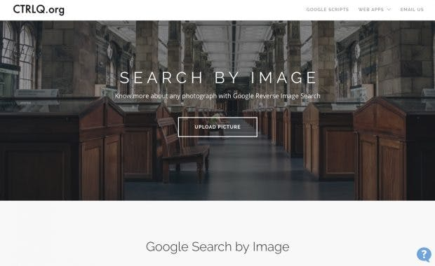Android Und Iphone So Funktioniert Die Google Reverse Image Search