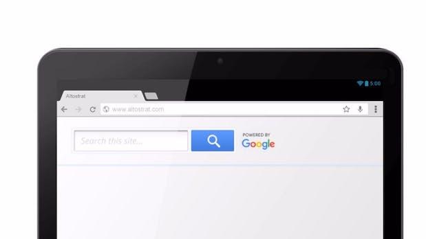Site-Search: Google macht angepasste Suche für Websites dicht