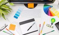 Bist du ein typischer Grafikdesigner? Diese Infografik zeigt es dir
