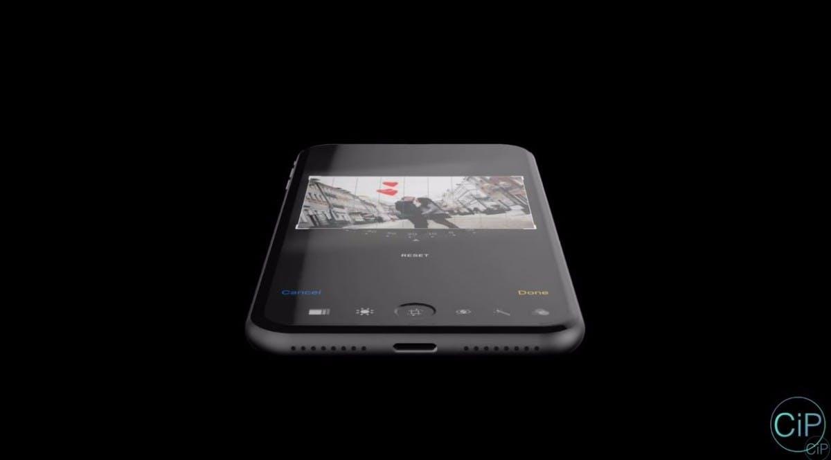 Wall Street Journal: Apples nächstes iPhone soll auf USB-C statt Lightning setzen