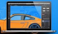 Die besten Illustrator-Alternativen für Windows, Mac und Linux