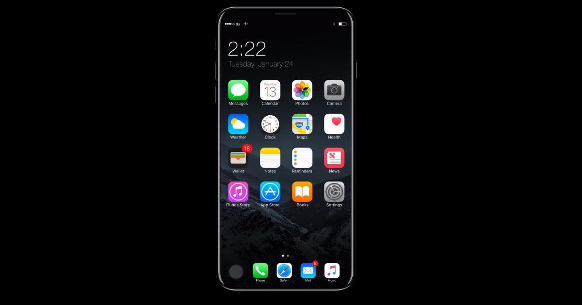 Wie Teuer Ist Ein Iphone X