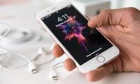 iPhone-, Galaxy- und Moto-Modelle: Populäre Smartphones sollen zu stark strahlen
