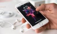 SAR-Wert: iPhone- und Galaxy-Smartphones sollen zu stark strahlen