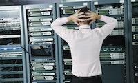 BSI warnt: In Unternehmen stehen Zehntausende Server mit kritischer Sicherheitslücke