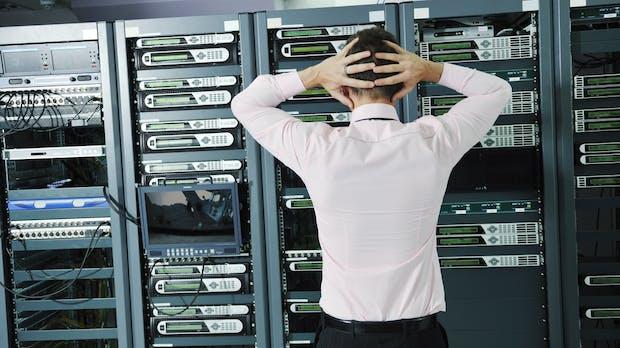 Safer Internet Day: Wir räumen mit 4 Mythen zur IT-Sicherheit auf