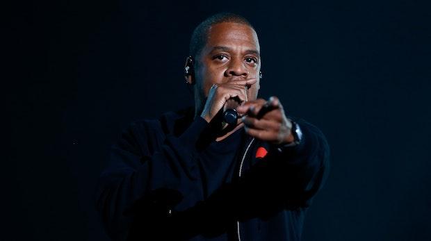 Square kauft Tidal –und Jay-Z wechselt in den Verwaltungsrat des Payment-Anbieters