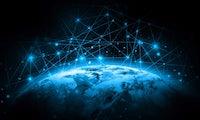 Internet: Monopolisierung macht globale Blackouts wahrscheinlicher