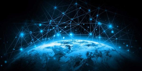 Mobilfunknetze auf der ganzen Welt gehackt: Jahrelang Anrufaufzeichnungen gestohlen