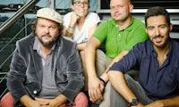 Kontist: Geschäftskonto für Freelancer geht an den Start