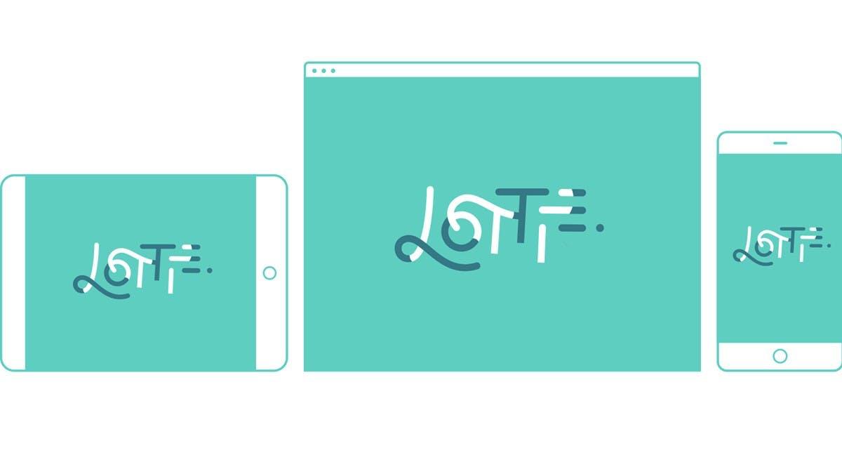 Quelloffene Animationsbibliothek von Airbnb bringt Bewegung in eure Apps