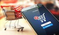 M-Commerce: Mit diesen 10 Tipps pimpst du deine Mobile Site
