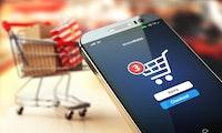 In diesen 5 Bereichen können auch Retailer KI nutzen