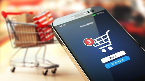 1-Klick-Bestellungen von Amazon: Warum das Auslaufen des Patents gut ist