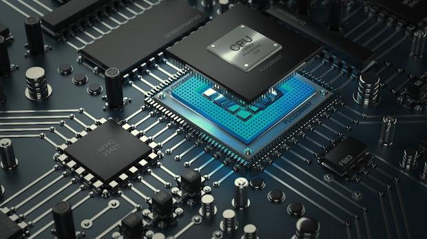 Moore's Law ist tot – macht die Tech-Revolution eine Pause?