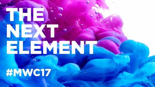 Huawei P10, LG G6 und mehr: Was auf dem MWC 2017 vorgestellt werden könnte