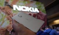 Nokia im zweiten Jahr: Mit diesen Geräten könnte HMD Global auf dem MWC auftrumpfen