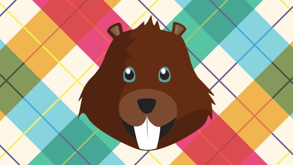 Chatbot fürs Firmenwissen: Obie bringt Confluence, Evernote und mehr in eure Slack-Kanäle