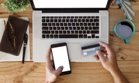 Instant Payment: Warum Geld in Echtzeit für Onlinehändler wichtig ist