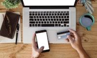 Milliarden-Deal: Wirecard-Konkurrent Worldline will Ingenico schlucken