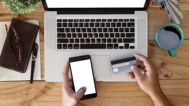 PSD2: Neues EU-Gesetz bevorzugt große Online-Händler