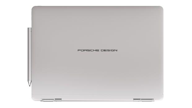 (Bild: Porsche Design/Microsoft)