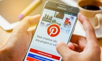 Bis zu 344 Prozent mehr Sichtbarkeit: So wurde Pinterest in Deutschland zum SEO-Champion