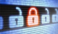 Cross-Site-Scripting und mehr verhindern: Sichere Websites durch Security-Header