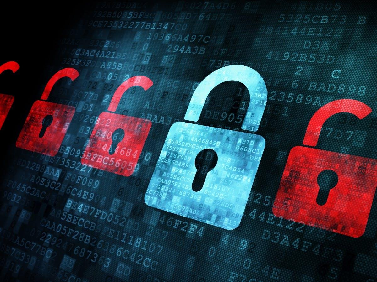 Hash-Verfahren SHA-1 ist tot: Google gelingt erste erfolgreiche Kollision