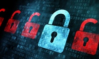 Ransomware: Gegen diese 5 Attacken ist der Garmin-Ausfall eine Kleinigkeit