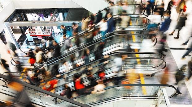 Die Kundenloyalität ist tot, was tun?