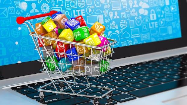 Conversion und Kaufverhalten: 92 Prozent kaufen nicht sofort