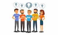 CSS 2017: Lerne diese drei neuen Features kennen