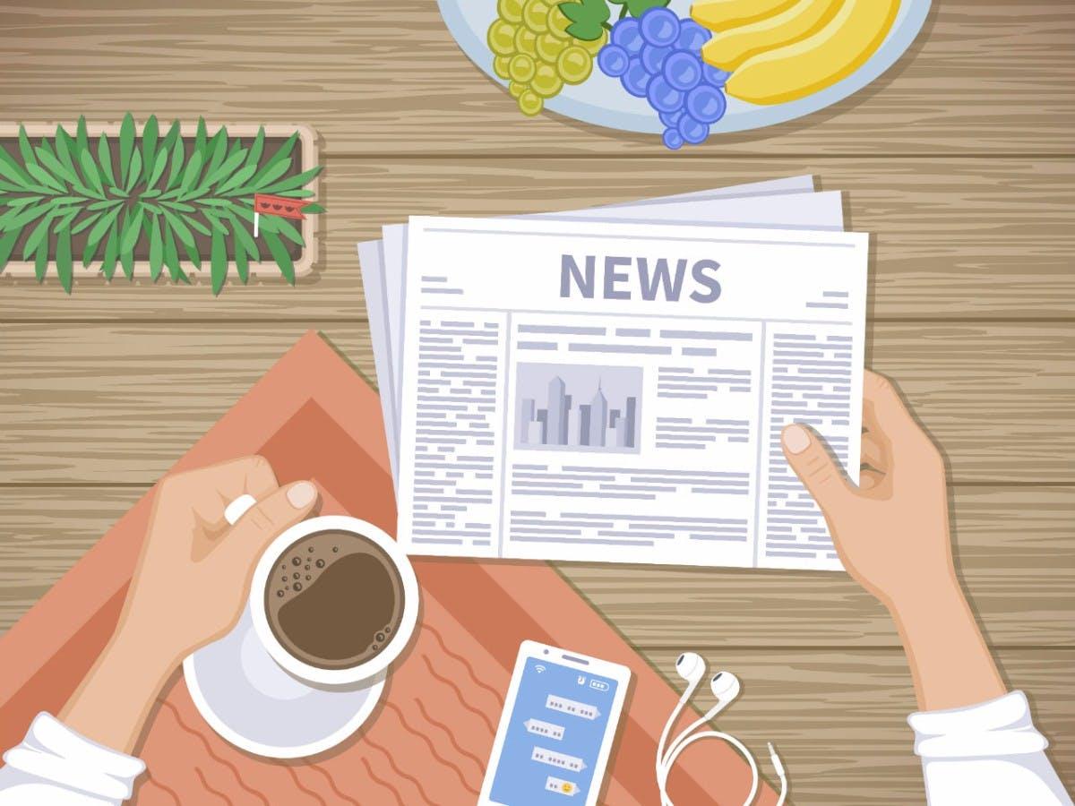 Wohin entwickeln sich E-Mail-Newsletter?