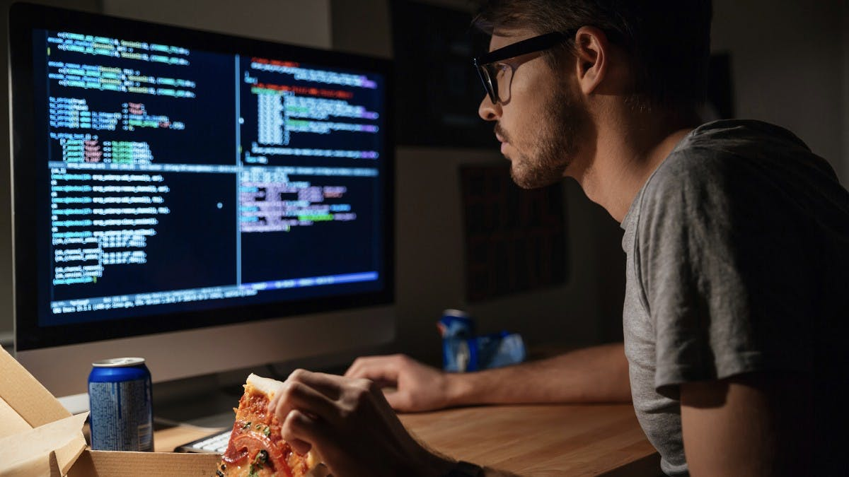 Open-Source-Software: EU-Copyright-Richtlinie soll Github und Co. bedrohen