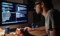 #WirVsVirus: Bundesregierung startet Hackathon gegen Corona